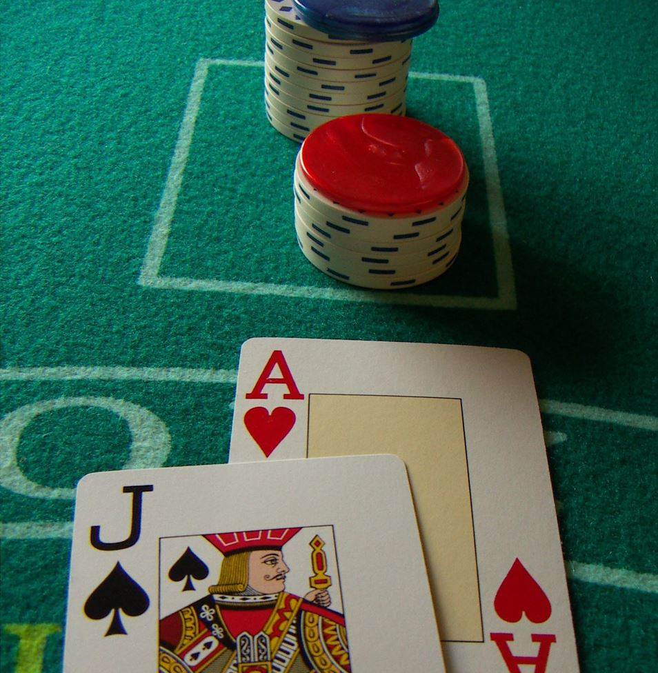 Comment se livrer convenablement aux jeux casino?
