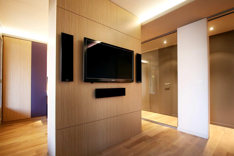 Acheter un appartement: réaliser correctement une acquisition