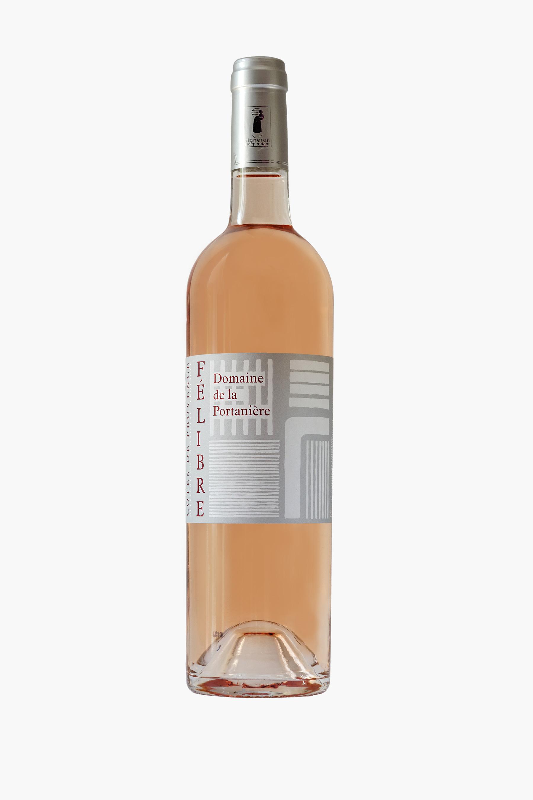 Vin Saint Estèphe :  un vin à découvrir absolument