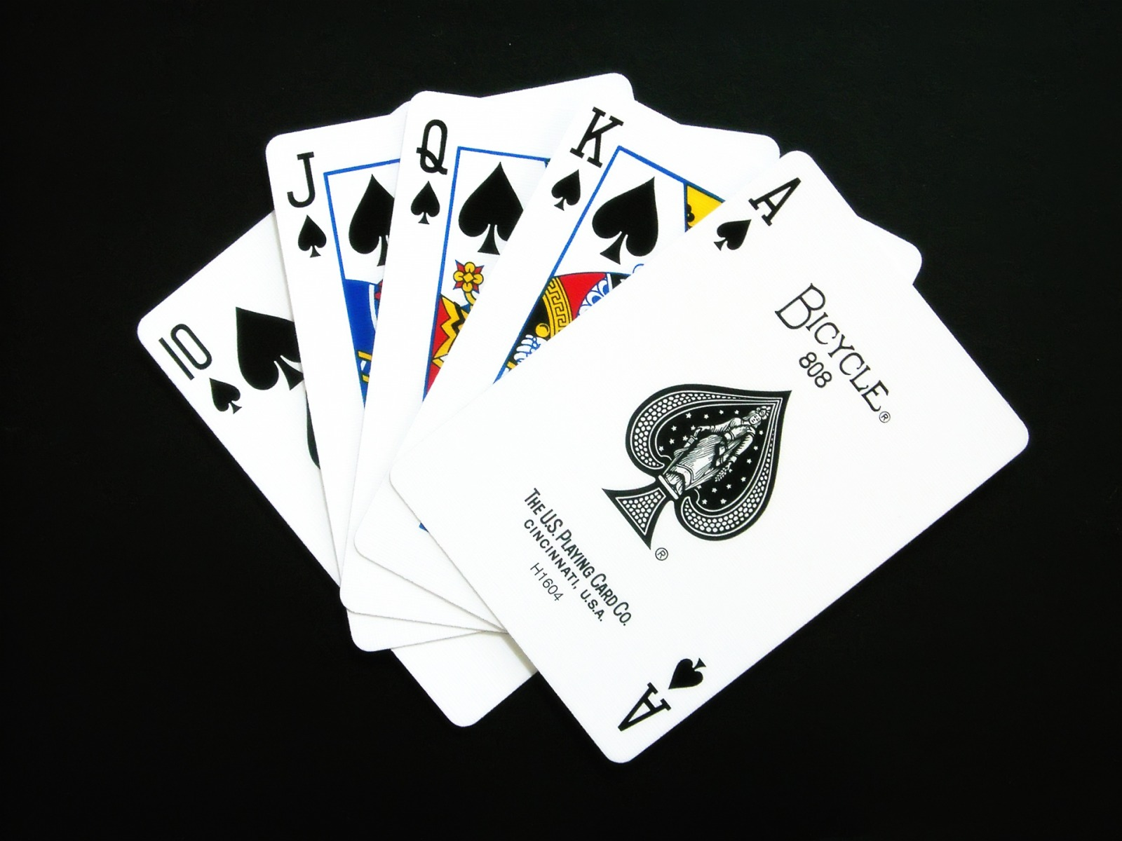 Casino en ligne : Devenir une pro des casinos