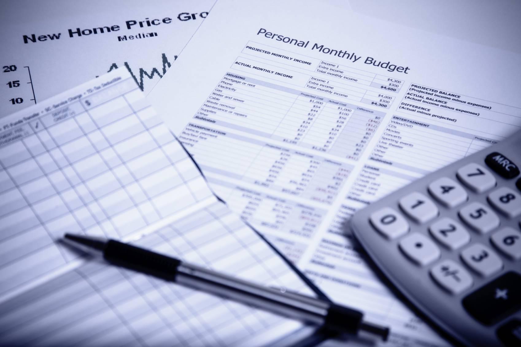 Assurance crédit immobilier : Une proposition utile